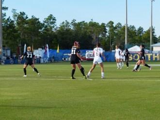 SEC-Soccer-Championship-Tex-A-MvSCarolina-11-07-14-001