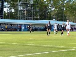 SEC-Soccer-Championship-Tex-A-MvSCarolina-11-07-14-003