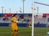 SEC-Soccer-Championship-Tex-A-MvSCarolina-11-07-14-005