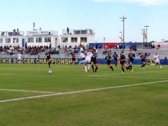 SEC-Soccer-Championship-Tex-A-MvSCarolina-11-07-14-009