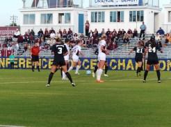 SEC-Soccer-Championship-Tex-A-MvSCarolina-11-07-14-014