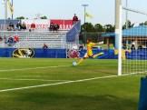 SEC-Soccer-Championship-Tex-A-MvSCarolina-11-07-14-016