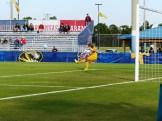 SEC-Soccer-Championship-Tex-A-MvSCarolina-11-07-14-017