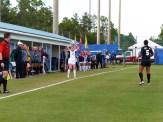 SEC-Soccer-Championship-Tex-A-MvSCarolina-11-07-14-019