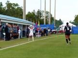SEC-Soccer-Championship-Tex-A-MvSCarolina-11-07-14-021