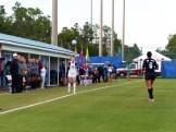 SEC-Soccer-Championship-Tex-A-MvSCarolina-11-07-14-022