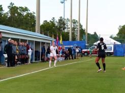 SEC-Soccer-Championship-Tex-A-MvSCarolina-11-07-14-024