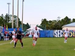SEC-Soccer-Championship-Tex-A-MvSCarolina-11-07-14-025