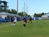 SEC-Soccer-Championship-Tex-A-MvSCarolina-11-07-14-032