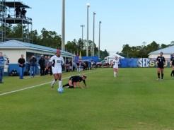 SEC-Soccer-Championship-Tex-A-MvSCarolina-11-07-14-038