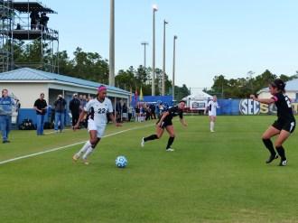 SEC-Soccer-Championship-Tex-A-MvSCarolina-11-07-14-039