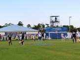 SEC-Soccer-Championship-Tex-A-MvSCarolina-11-07-14-043