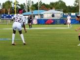 SEC-Soccer-Championship-Tex-A-MvSCarolina-11-07-14-051