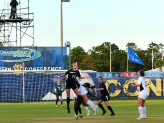 SEC-Soccer-Championship-Tex-A-MvSCarolina-11-07-14-053