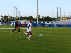 SEC-Soccer-Championship-Tex-A-MvSCarolina-11-07-14-058