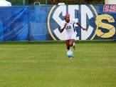 SEC-Soccer-Championship-Tex-A-MvSCarolina-11-07-14-071