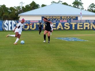 SEC-Soccer-Championship-Tex-A-MvSCarolina-11-07-14-075