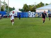 SEC-Soccer-Championship-Tex-A-MvSCarolina-11-07-14-114
