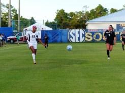 SEC-Soccer-Championship-Tex-A-MvSCarolina-11-07-14-115