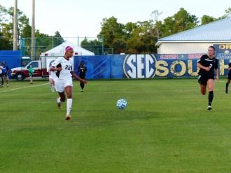 SEC-Soccer-Championship-Tex-A-MvSCarolina-11-07-14-116