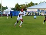 SEC-Soccer-Championship-Tex-A-MvSCarolina-11-07-14-117