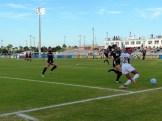 SEC-Soccer-Championship-Tex-A-MvSCarolina-11-07-14-119