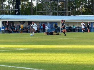 SEC-Soccer-Championship-Tex-A-MvSCarolina-11-07-14-122