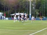 SEC-Soccer-Championship-Tex-A-MvSCarolina-11-07-14-126