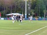 SEC-Soccer-Championship-Tex-A-MvSCarolina-11-07-14-127