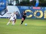 SEC-Soccer-Championship-Tex-A-MvSCarolina-11-07-14-128