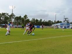 SEC-Soccer-Championships-UKvAUB-11-5-2014-02