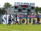 SEC-Soccer-Championships-UKvAUB-11-5-2014-06