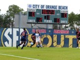 SEC-Soccer-Championships-UKvAUB-11-5-2014-07