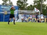 SEC-Soccer-Championships-UKvAUB-11-5-2014-10
