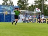 SEC-Soccer-Championships-UKvAUB-11-5-2014-11