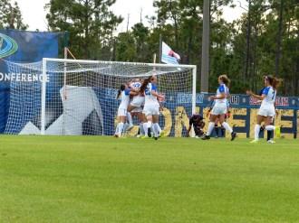 SEC-Soccer-Championships-UKvAUB-11-5-2014-15