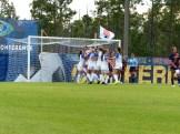 SEC-Soccer-Championships-UKvAUB-11-5-2014-17