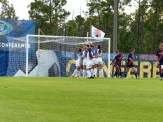 SEC-Soccer-Championships-UKvAUB-11-5-2014-19