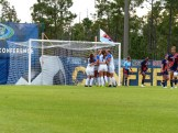 SEC-Soccer-Championships-UKvAUB-11-5-2014-20