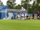 SEC-Soccer-Championships-UKvAUB-11-5-2014-22