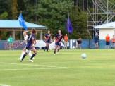 SEC-Soccer-Championships-UKvAUB-11-5-2014-29