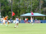SEC Soccer Championships UT vs FL 11-05-2014-2-007