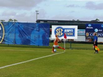 SEC Soccer Championships UT vs FL 11-05-2014-2-009