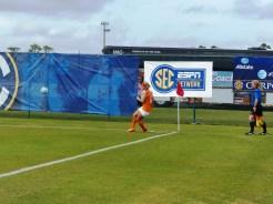 SEC Soccer Championships UT vs FL 11-05-2014-2-010