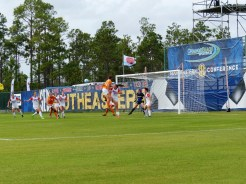SEC Soccer Championships UT vs FL 11-05-2014-2-011