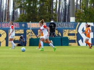 SEC Soccer Championships UT vs FL 11-05-2014-2-023