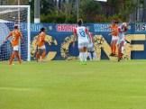 SEC Soccer Championships UT vs FL 11-05-2014-2-024