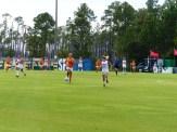 SEC Soccer Championships UT vs FL 11-05-2014-2-027
