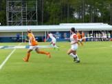 SEC Soccer Championships UT vs FL 11-05-2014-2-037