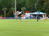 SEC Soccer Championships UT vs FL 11-05-2014-2-040